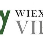Wiexi Vie jäähdyttelee vaan ei katoa