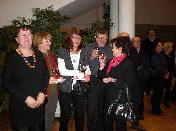 Teatteri 2011