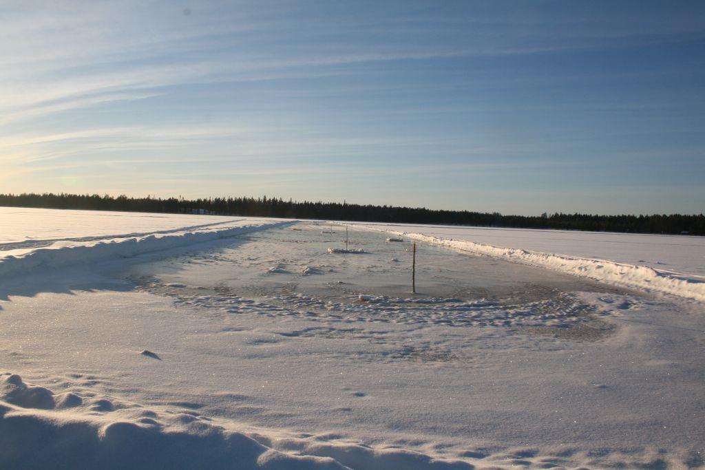 Kellojärven reitys 045