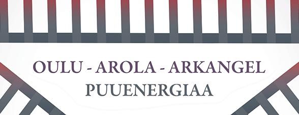 Oulu-Arkangel