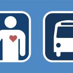 Info sosiaalietuuksista ja kuljetuspalveluista