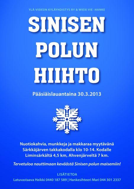 sinisen_polun_hiihto_2012_4