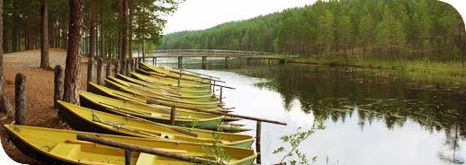 Syväjärvi